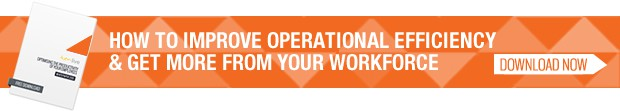 Discover How to Improve Your Operational Efficiency