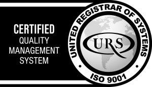 URS URS_ISO 9001v4