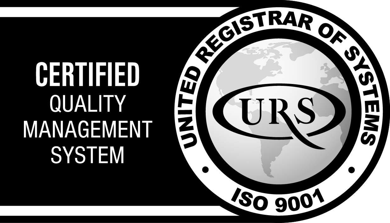 Ten Live Achieve Iso 9001 Certification Again 2014 Ten