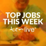 top-jobs-square-300x300