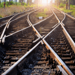 rail jobs