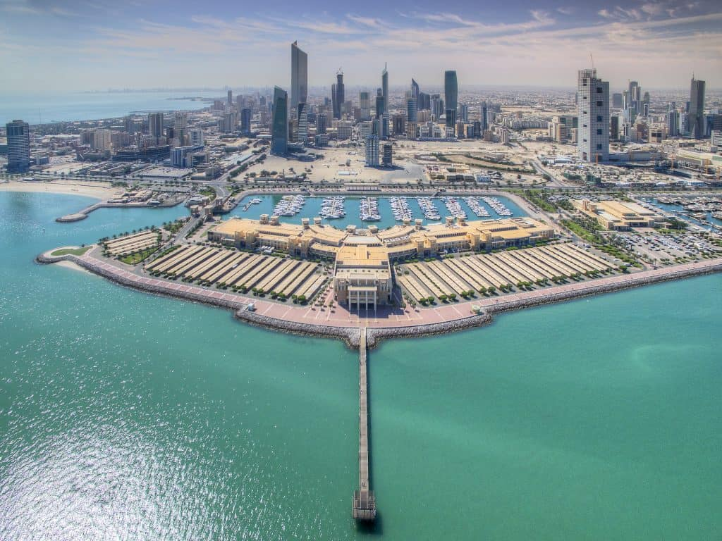 UAE healthcare Ten Live Group